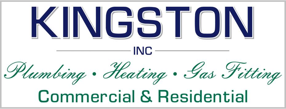 Home Kingston Plumbing Amp Heating Inc